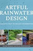 Artful Rainwater Design