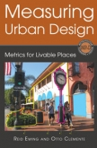 Measuring Urban Design
