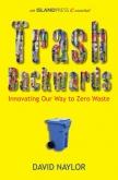 Trash Backwards