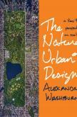 The Nature of Urban Design