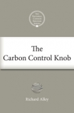 The Carbon Control Knob