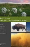 Great Plains Regional Technical Input Report