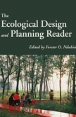 The Ecological Design and Planning Reader