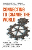 Connecting to Change the World