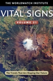 Vital Signs Volume 21