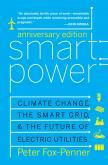 Smart Power Anniversary Edition