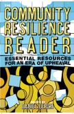 The Community Resilience Reader