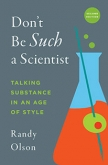 Don't Be Such a Scientist, Second Edition