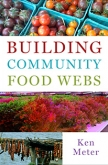 Building Community Food Webs