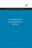 Strategies for sustainability