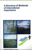 Directory Of Wetlands Of International Importance