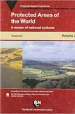 Protected Areas of the World: Vol. 2 - Palearctic