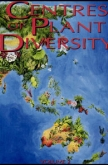 Centres of Plant Diversity: Vol. 2 - Asia, Australasia, and the Pacific Ocean