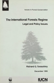 International Forests Regime