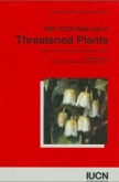 1997 Red List of Threatened Plants