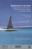 Biodiversity in the Seas