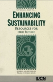 Enhancing Sustainability