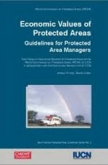 Economic Values of Protected Areas