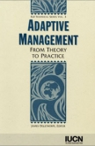 Adaptive Management