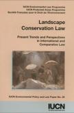 Landscape Conservation Law
