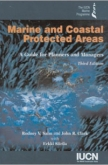 Marine and Coastal Protected Areas, 3rd Edition