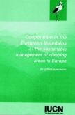 Cooperation in the European Mountains: Vol. 3
