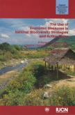 The Use of Economic Measures in National Biodiversity Strategies and Action Plans