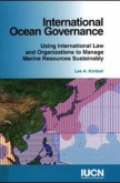 International ocean governance