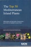 The Top 50 Mediterranean Island Plants