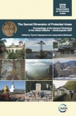 The sacred dimension of protected areas