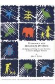 Economics And Biological Diversity