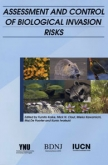 Assessment and Control of Biological Invasion Risks