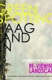 Greenspotting Haaglanden