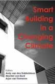 Smart Building in a Changing Climate