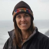Brooke Bessessen | An Island Press Author