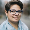 Melissa Bruntlett | An Island Press Author