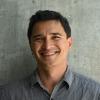 David de la Peña | An Island Press author