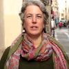 Elizabeth Sawin | Island Press