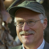 William Ginn | An Island Press author
