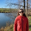 Beth Hoffman | An Island Press author