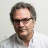 Daniel Imhoff | An Island Press Author