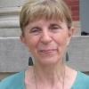 Shirley Laska | Island Press