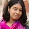 Meera Bhat | Island Press