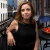 Danielle Nierenberg | An Island Press Author
