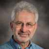 Peter Plastrik   An Island Press Author