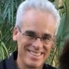 Chris Riley | Island Press