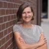 Angie Schmitt   An Island Press Author