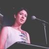 Vivian Satterfield | Island Press