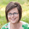 Jodi Helmer | An Island Press Author
