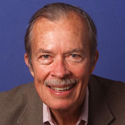 John Terborgh
